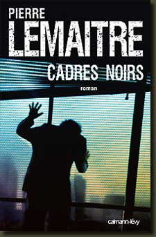 cadres-noirs