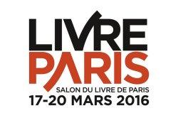 logo salon-du-livre-2016-!-2
