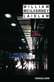 laidlaw.indd