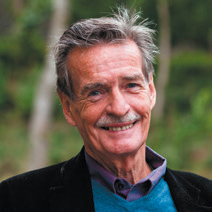William-MCILVANNEY