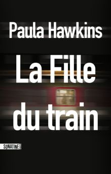 -Hawkins-fille train sonatine