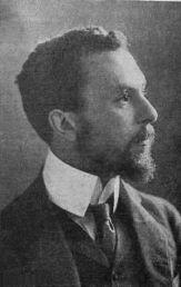 Bánffy_Miklós_1916-7