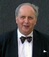 AlexanderMcCallSmith