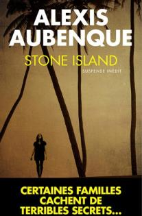 stone_island
