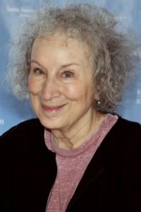 Margaret_Atwood_2015