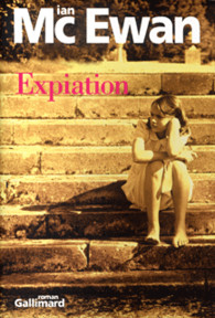 expiation gallimard