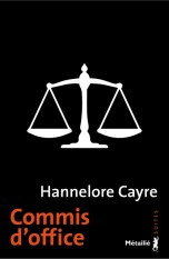 Commis-doffice-Cayre