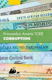 corruption-poche