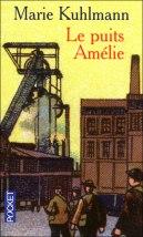 Le-puits-Amelie