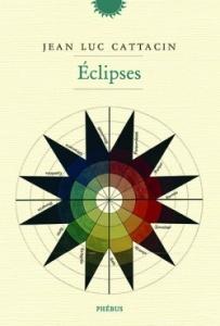 eclipses cattacin