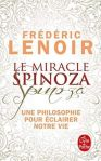 Le-miracle-Spinoza-Poche