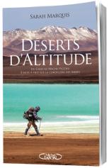 Deserts_d_altitude lafon