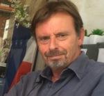 Bernard-Fauconnier