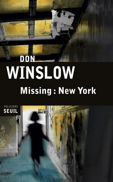 missing new york don winslow